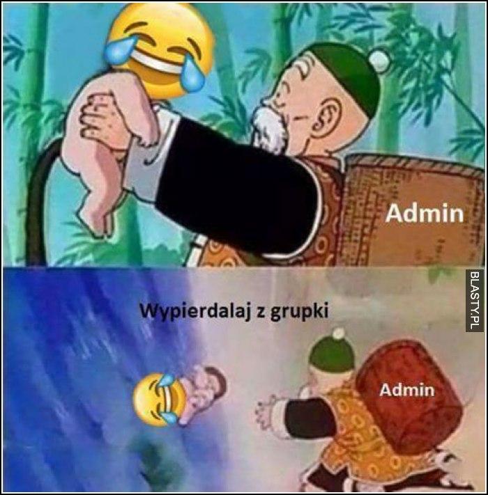 emotkiona ha ha