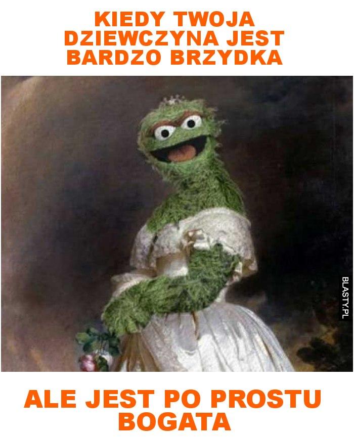 www samotne panie pl Jaworzno