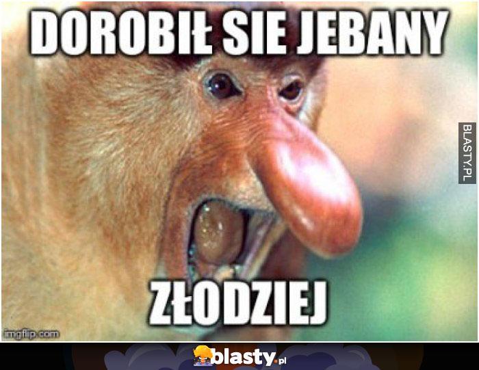 dorobil-sie-jebany-zlodziej_2017-05-18_2