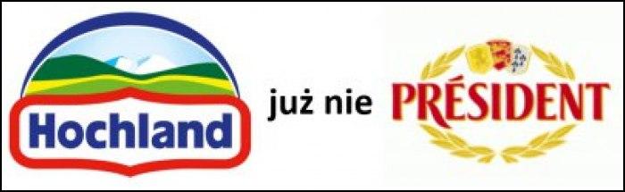 Holand już nie president
