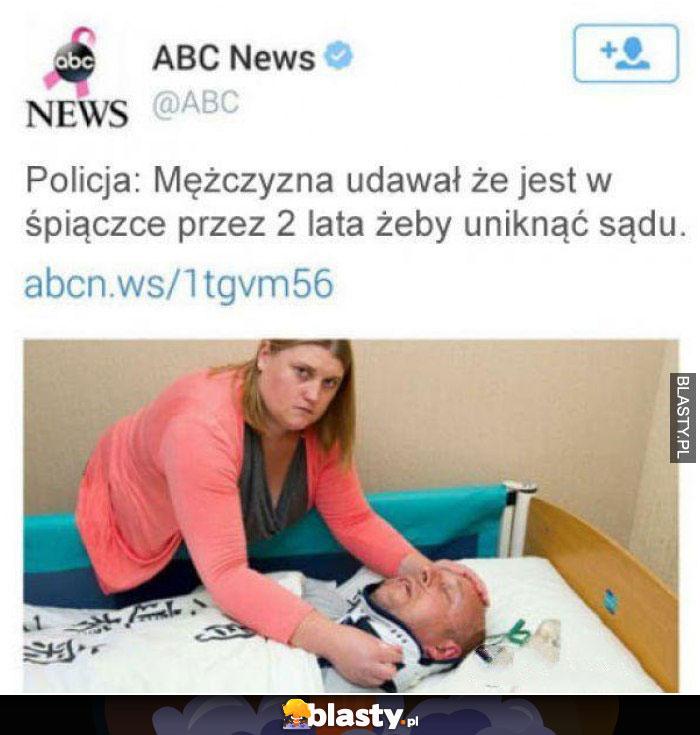 Policja ujawnia