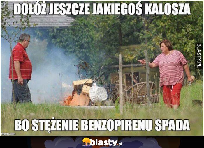 doloz-jeszcze-jakiegos-kalosza_2017-06-0