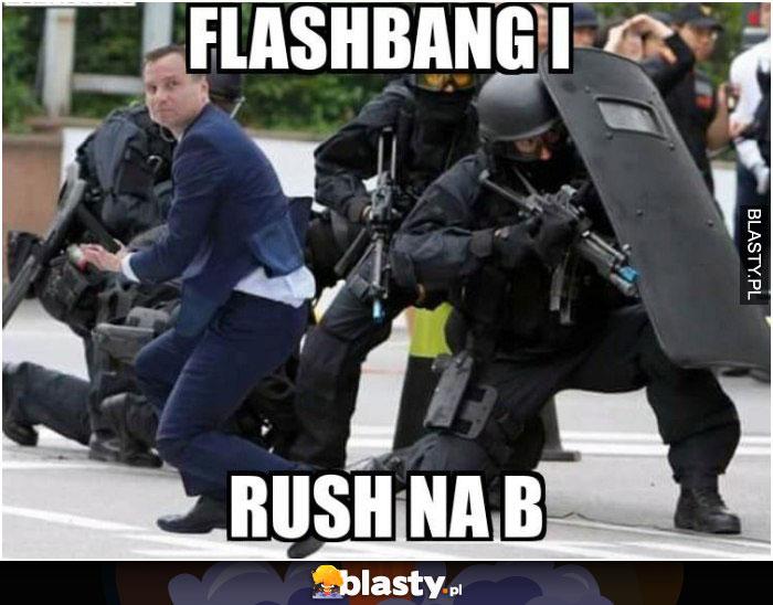 Flashbangi