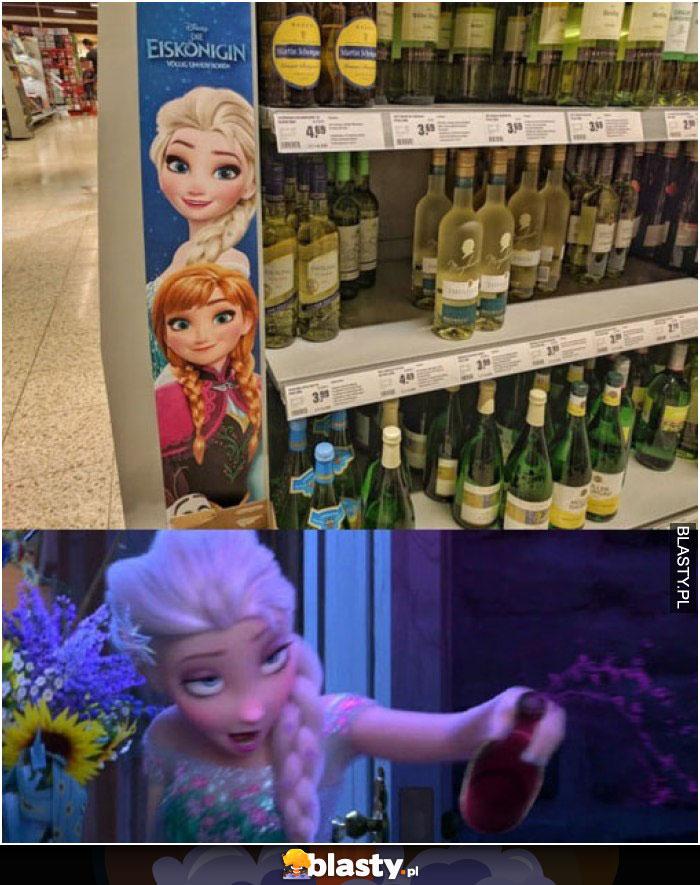 Młodzież coraz szybciej sięga po alkohol