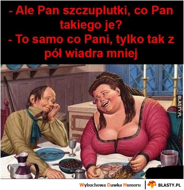 12ed16a7a Gruba laska memy, gify i śmieszne obrazki facebook, tapety ...
