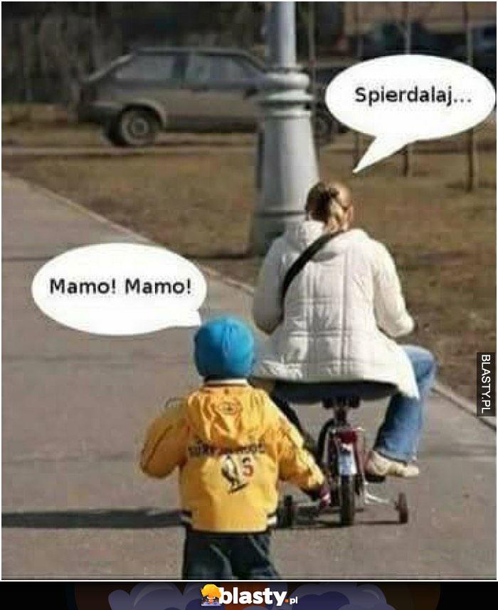 Mamo mamo