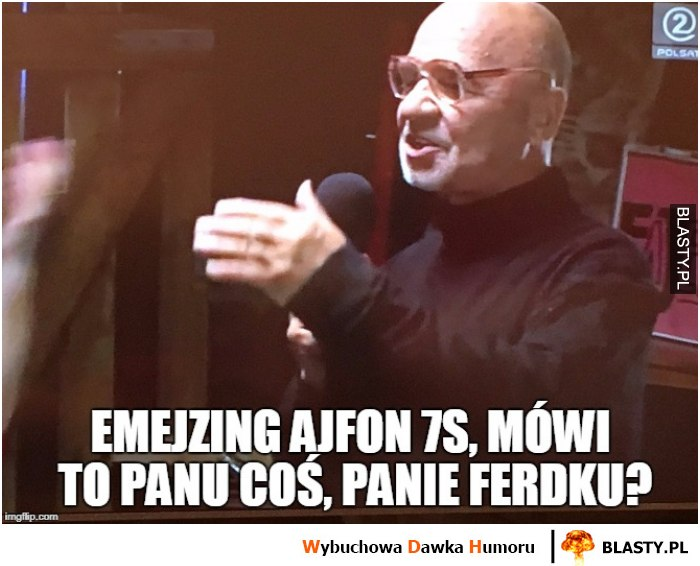 Emejzing ajfon 7s