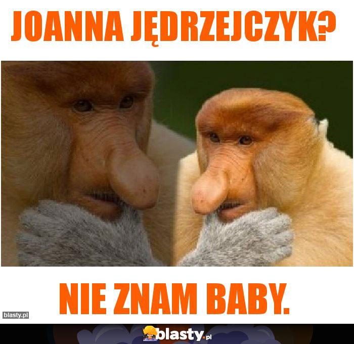 joanna-jedrzejczyk_2017-09-23_01-26-03.jpg