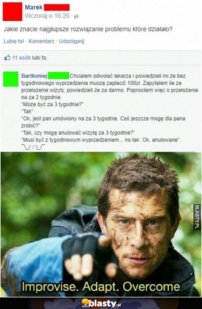 Life hacker :D