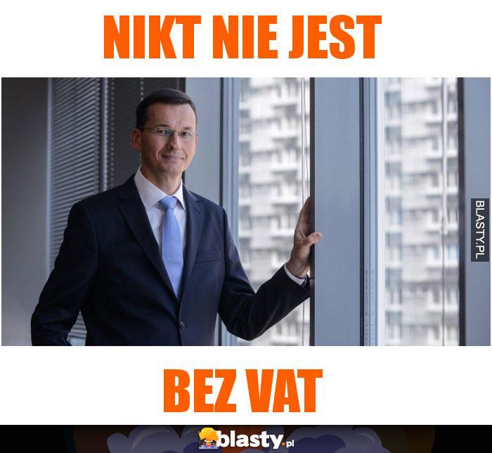 www.blasty.pl/upload/images/large/2017/10/nikt-nie-jest_2017-10-27_20-29-01.jpg