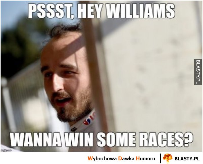 psst hey williams