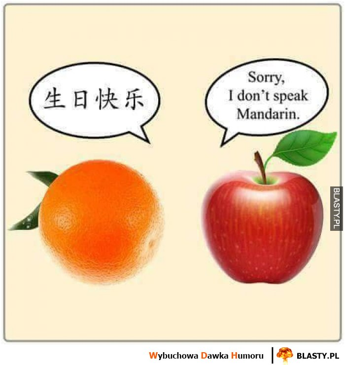 Sorry i don't speak mandarinian