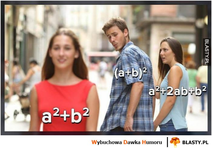 A + b
