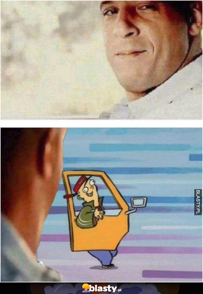 Kierowcy