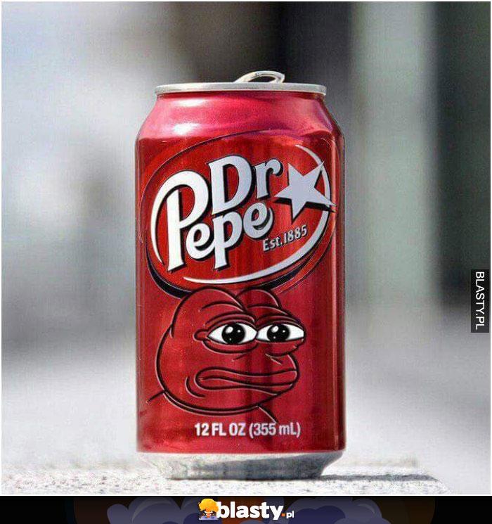 Dr pepe