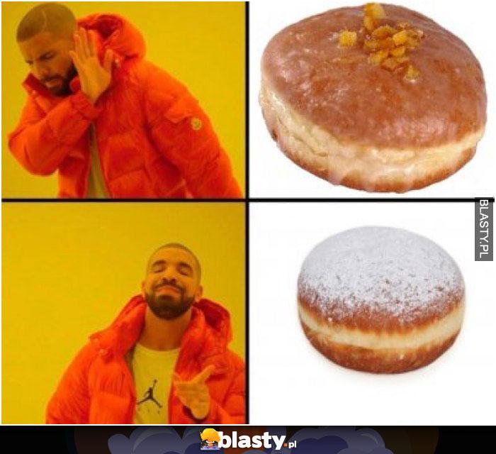 Tłusty Czwartek Memy Gify I śmieszne Obrazki Facebook Tapety