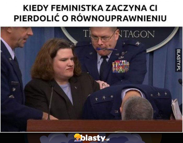 Równouprawnienie