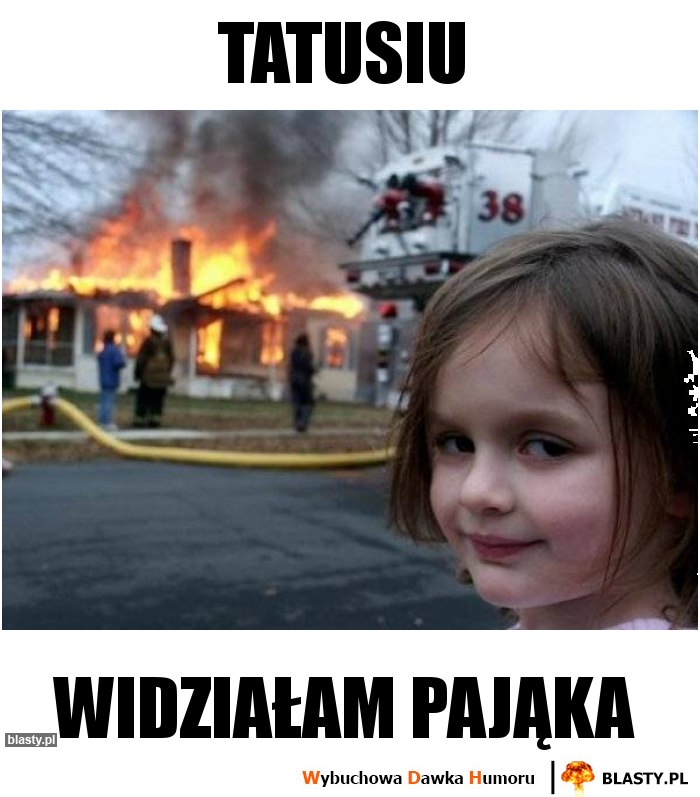 Tatusiu