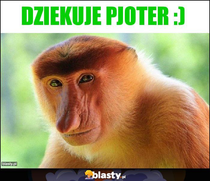 Dziekuje Pjoter :)
