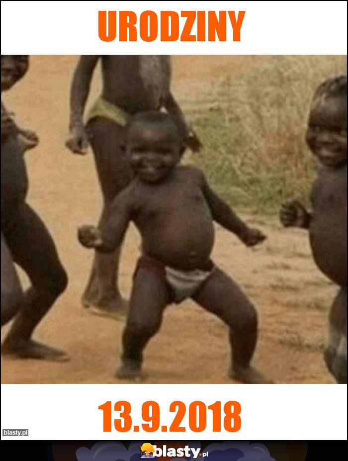 Urodziny Memy Gify I śmieszne Obrazki Facebook Tapety