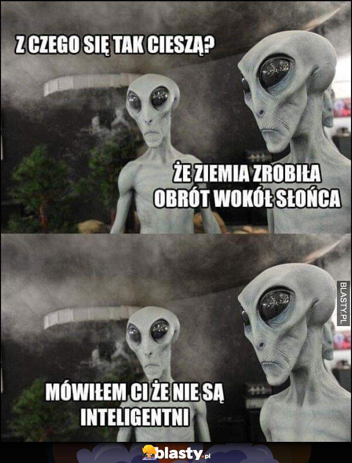 Kosmici