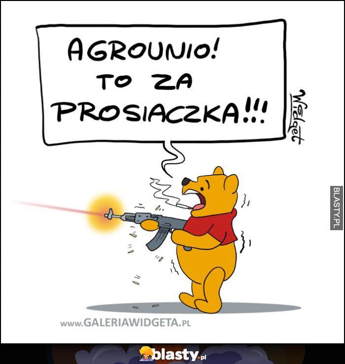 Agrounia