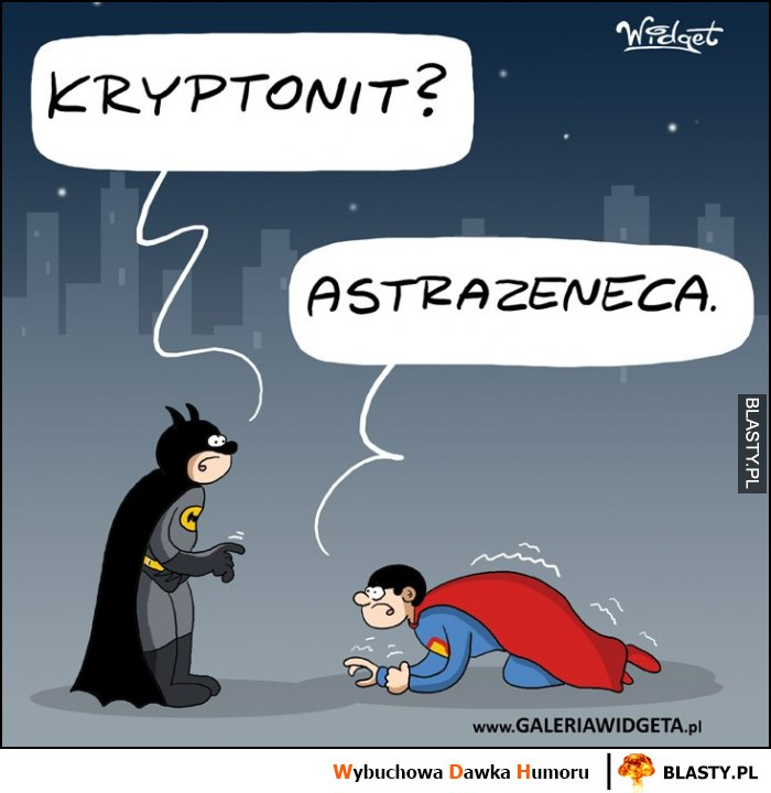 kryptonit