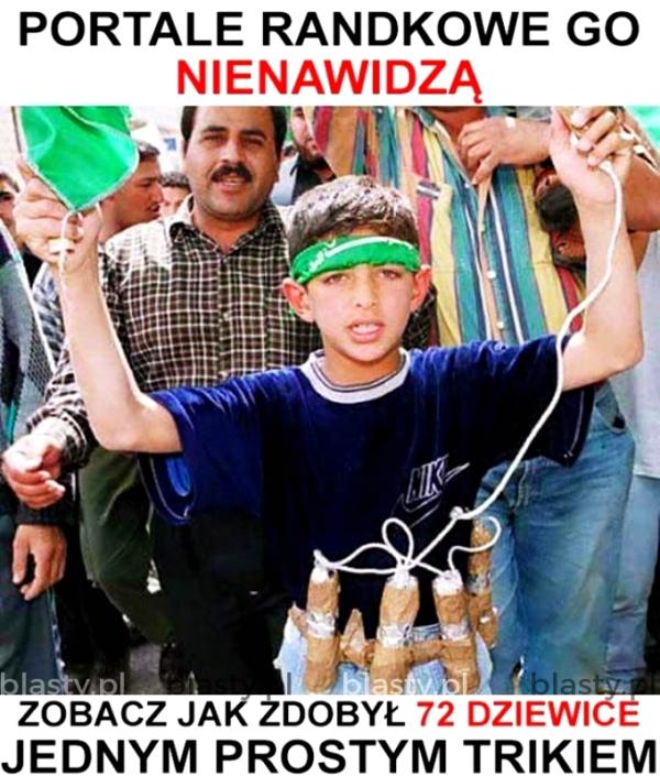 portale randkowe facebook Chorzów