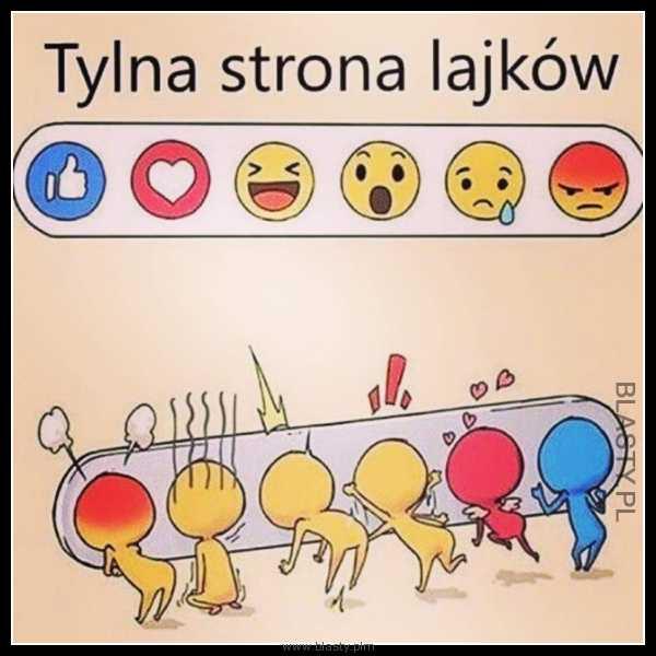 randki przez facebook Sosnowiec
