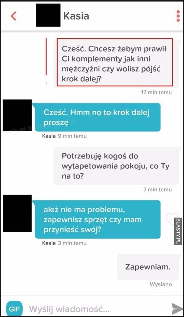 czeski portal randkowy Kalisz